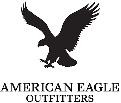 ameircan-eagle-outfitters