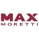 max-moretti
