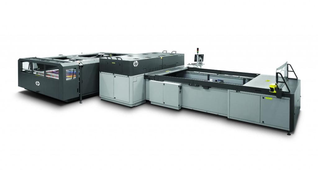 HP-FB7600-back-1024x561