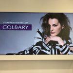 שלטים לעסקים פריימלס אילת גולברי